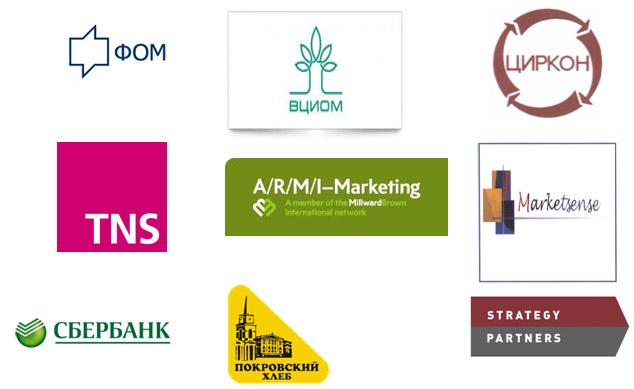 logotipy-klientov